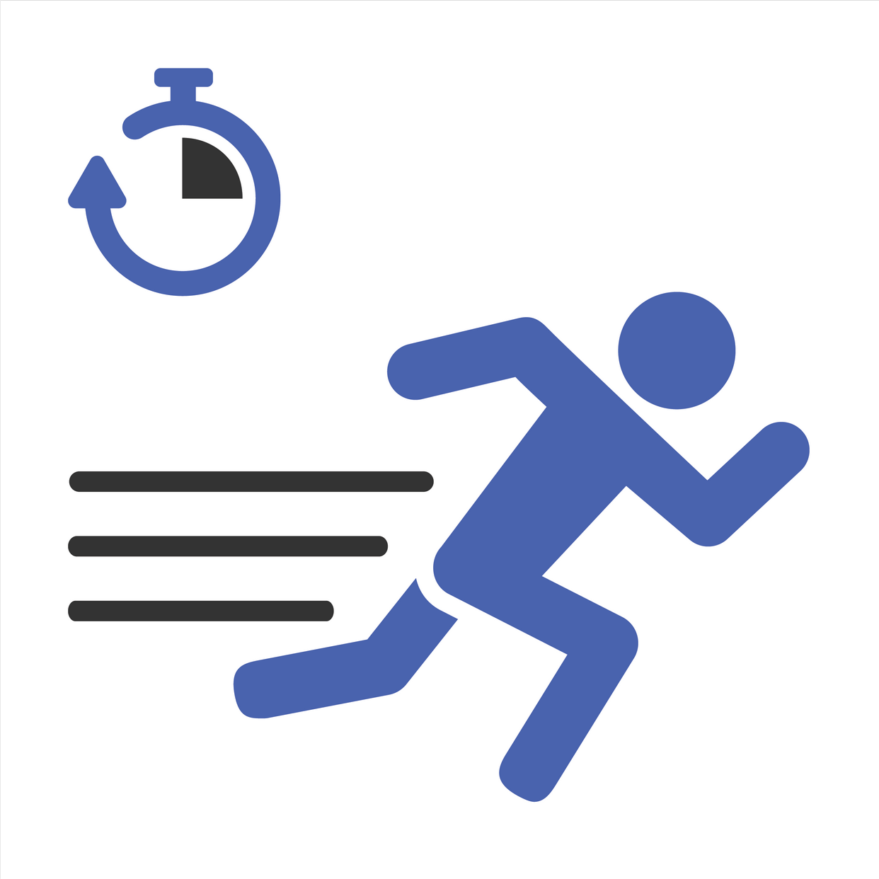 stamina-fit-drills-icon