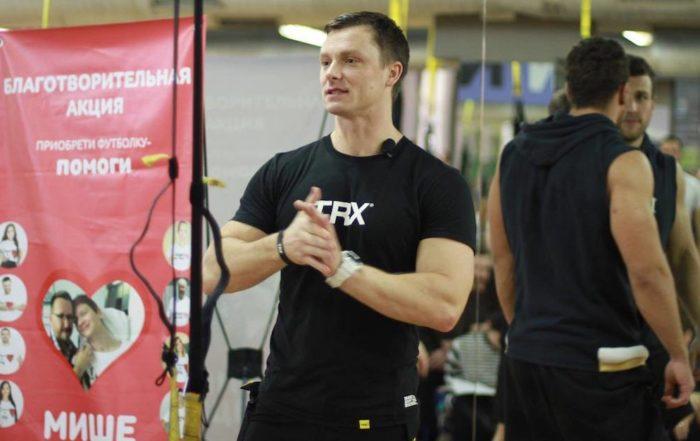 alexander-melnichenko