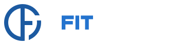 Fit Drills Website