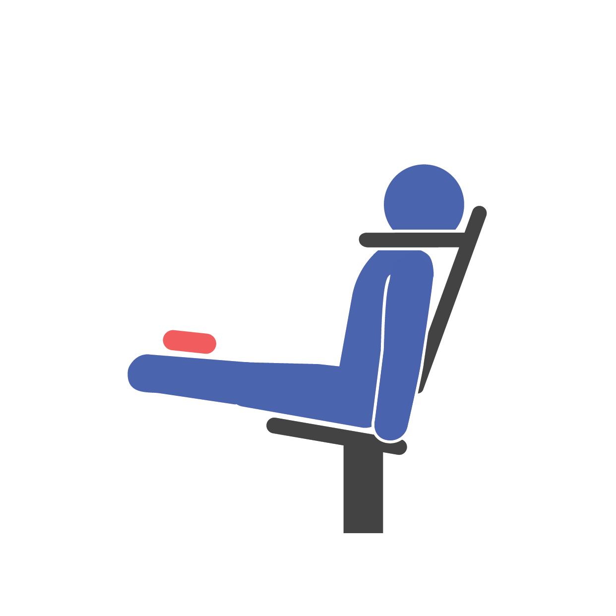 leg-extension-machine-end