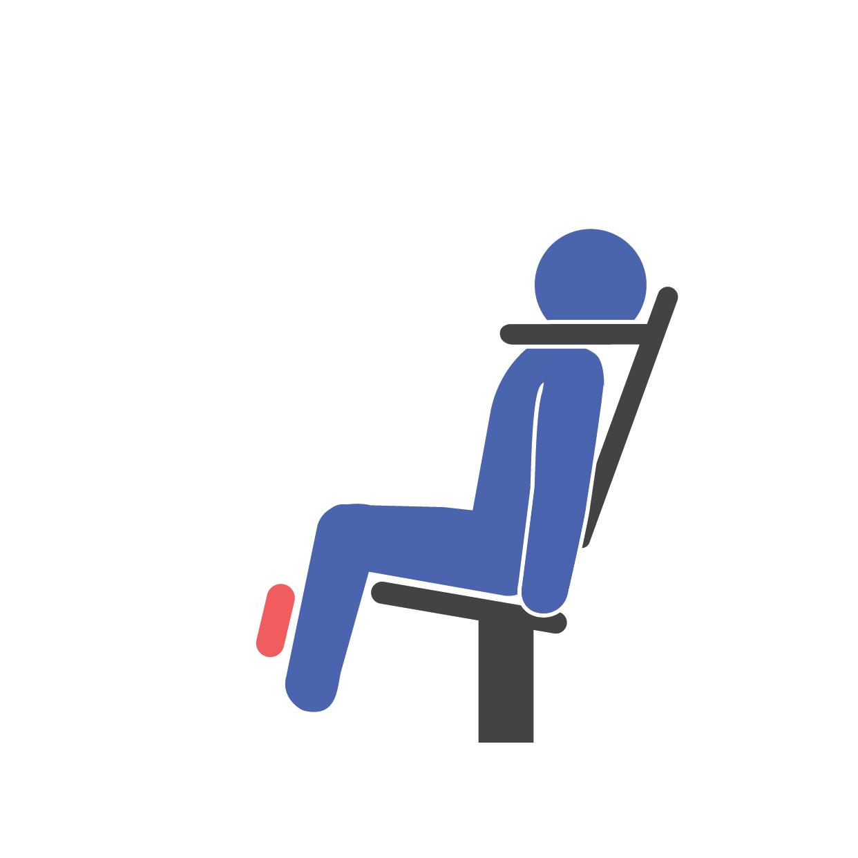 leg-extension-machine-start