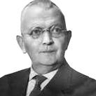 Kurt Meinel, Prof. Dr., 1898-1973