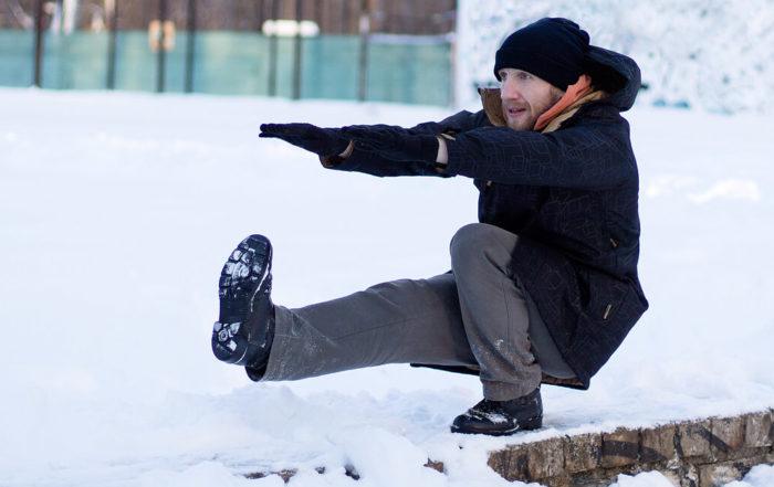 Pistol Squat Fit Drills Workout Plan Title