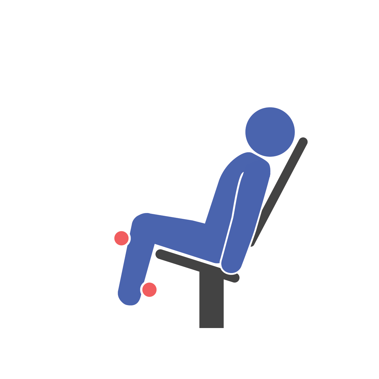 seated-leg-curl-end
