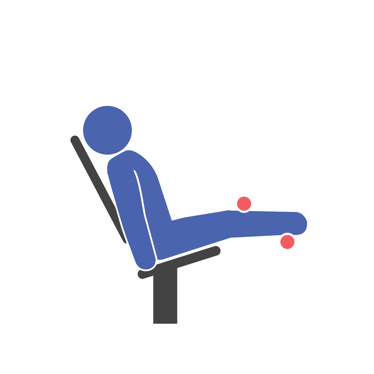 seated-leg-curl-start