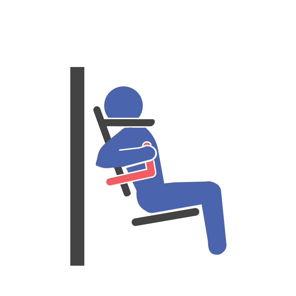 seated-reclined-triceps-extension-elbows-behind-start